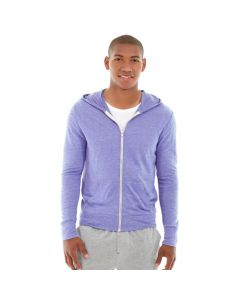 Marco Lightweight Active Hoodie-M-Lavender
